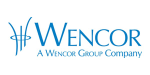 Wencore Group